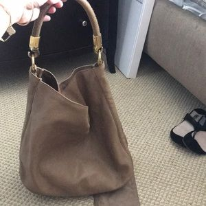 YSL bag will take best offer!!!